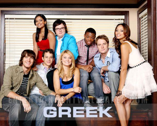 tv_greek13