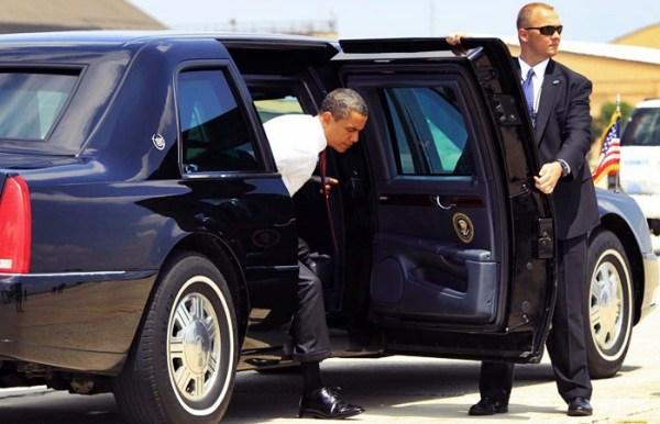 5-Cadillac-Obama-4