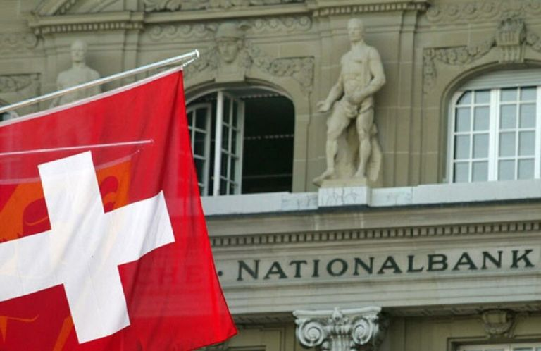Por que os ricos fazem contas secretas na Suíça?