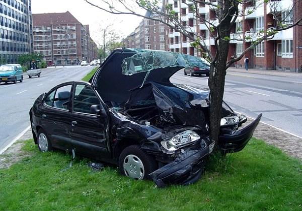 Car-accident-610x426