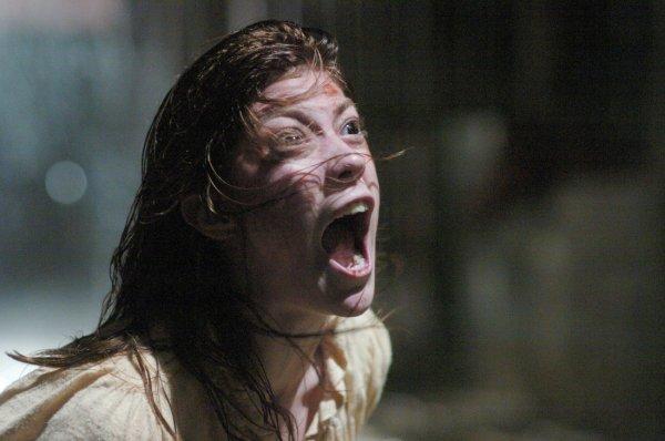 O-Exorcismo-de-Emily-Rose-The-Exorcism-of-Emily-Rose-31
