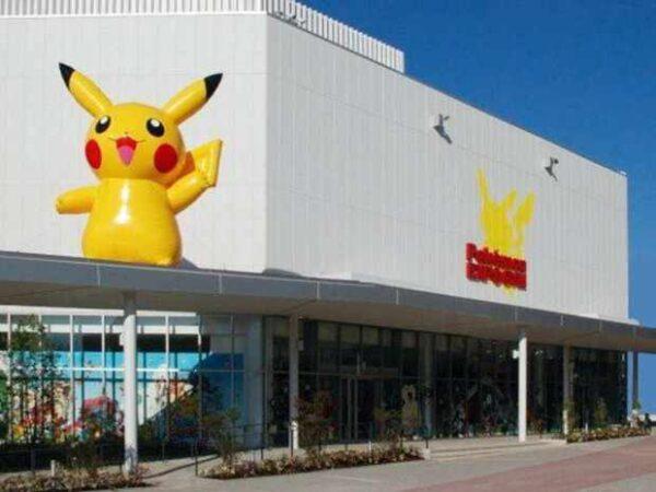 Pokemon-EXPO-Gym-o-primeri-ginásio-Pokemondo-mundo-real-Foto-Divulgacao