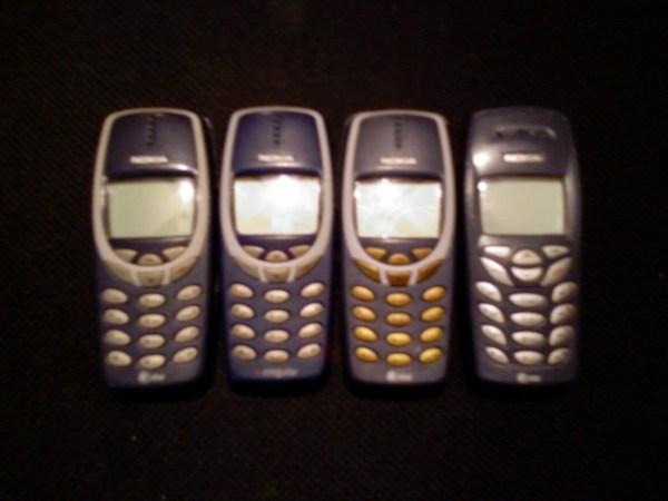 lote-celular-nokia-3320-para-partes-3017-MLM3804274958_022013-F