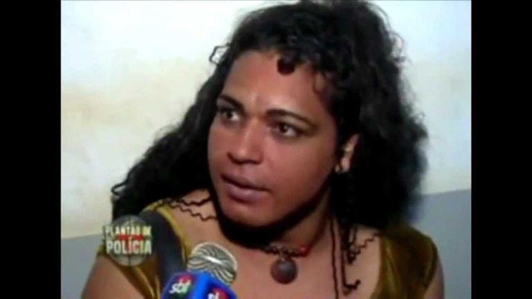 12 virais brasileiros que nos fizeram rir até virar do avesso