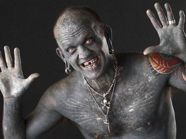 o-homem-mais-tatuado-do-mundo