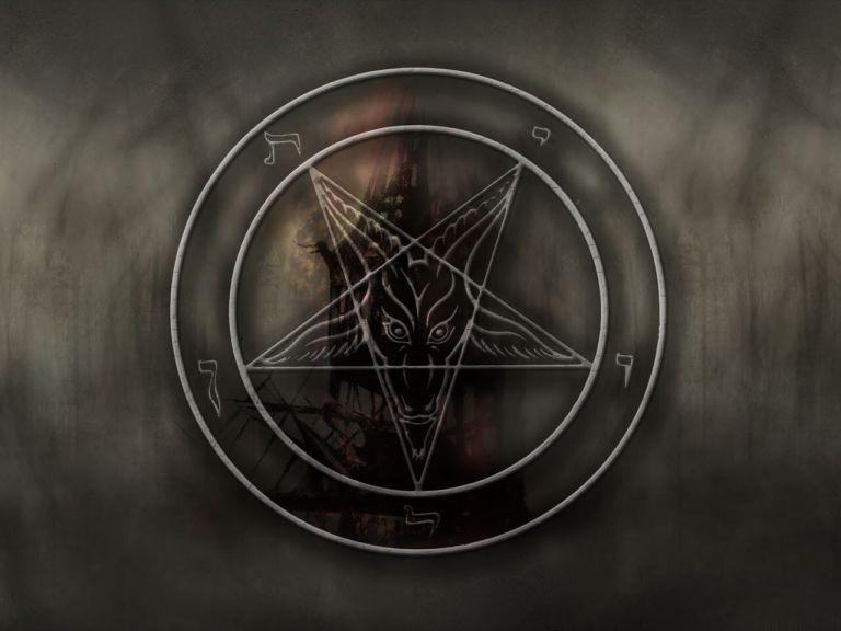5 informações sobre a Igreja de Satanás que vão te surpreender