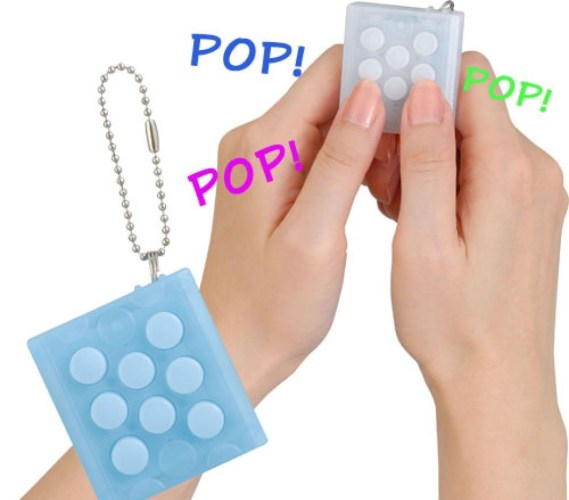 8WmP0W3Xz5ibGcTkpETY=--le_invenzioni_giapponesi_piu_pazze_di_sempre