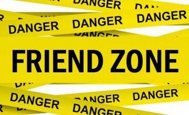 8 situações que só quem já passou pela 'friend zone' vai entender