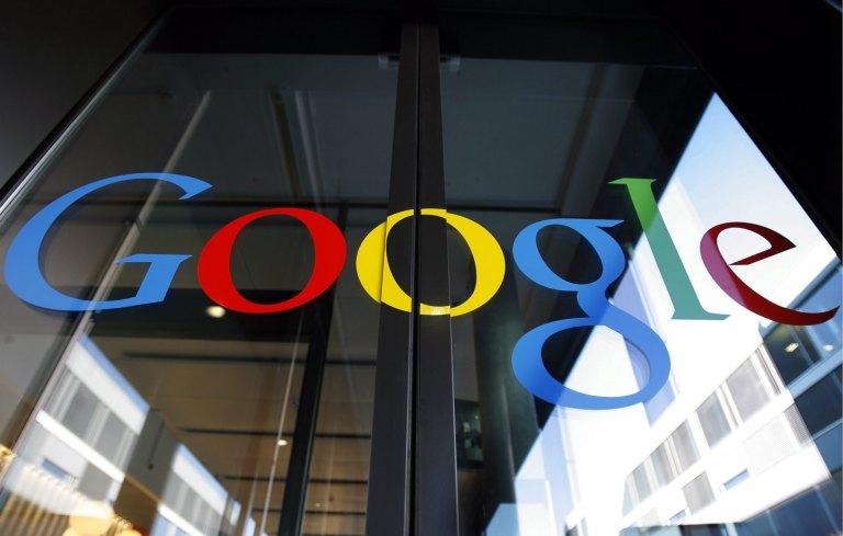 Os 5 erros mais absurdos que o Google já cometeu