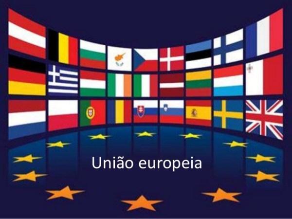 unio-europeia-ue-1-638
