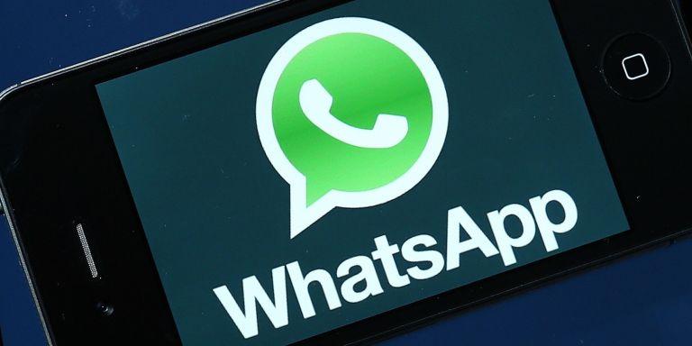 12 coisas para você fazer enquanto o WhatsApp não volta