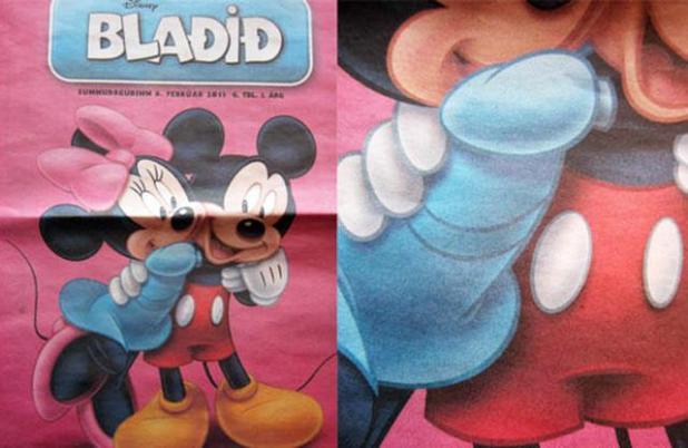 Supostas-mensagens-subliminares-sexuais-em-Filmes-da-Disney-9