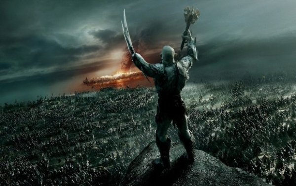 azog_the_defiler_in_the_hobbit_2014-t3