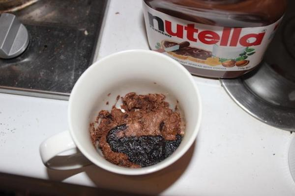 i-ate-nothing-but-nutella-for-a-week-and-found-my-inner-darkness-body-image-1427781784