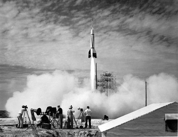 Bumper8_launch-GPN-2000-000613