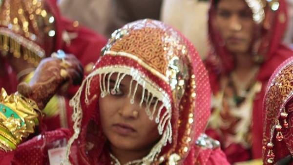 Indian-bride-600x337