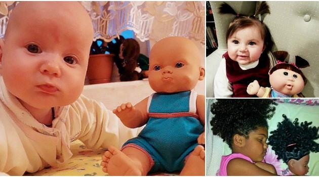 17-criancas-fofas-que-parecem-seus-proprios-brinquedos17