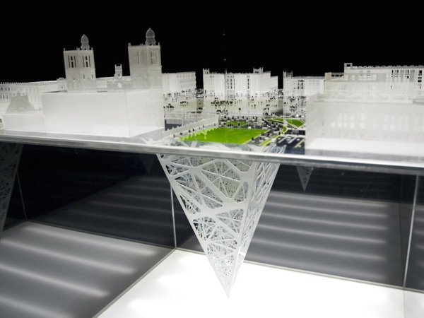 but-we-may-not-only-build-up-the-report-envisions-we-will-also-see-subterranean-structures-called-earth-scrapers-in-100-years