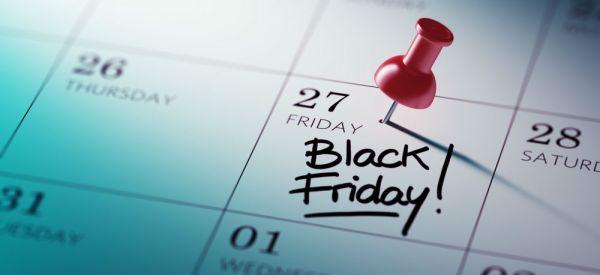 calendario_black_friday