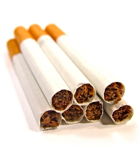 cigarro-causa-ansiedade-201315