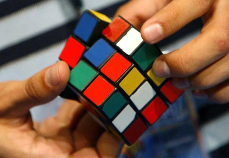 cubo-magico-rubik