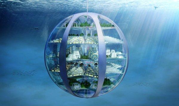 samsung-smarthings-report-underwater-home