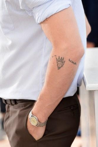 tatuagens item 02
