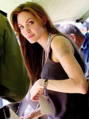 tatuagens item 03