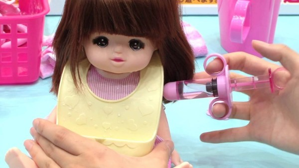 10-of-the-strangest-toys-that-originate-from-japan-4