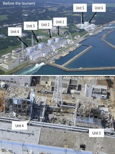 Fukushima-beforeafter