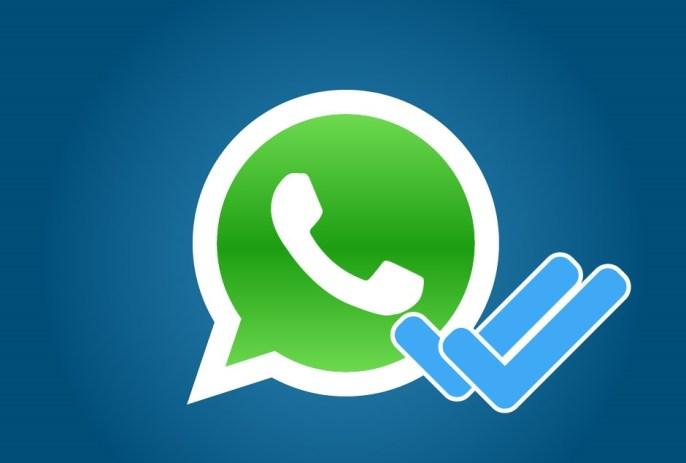 blue-double-check-whatsapp