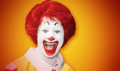 8 rostos por trás de artistas mascarados