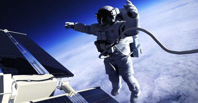 09-01-dia-do-astronauta-os-melhores-filmes-de-astronauta