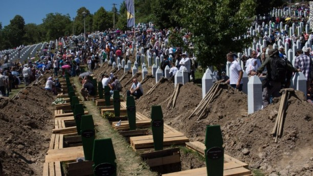 150711113526-01-srebrenica-anniversary-exlarge-169