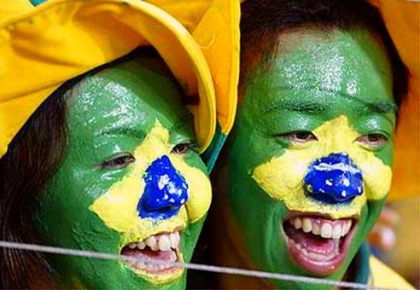 Japoneses-elevam-nota-de-credito-do-Brasil