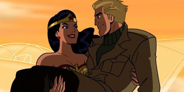 Wonder-Woman-Movie-Steve-Trevor-Actor1