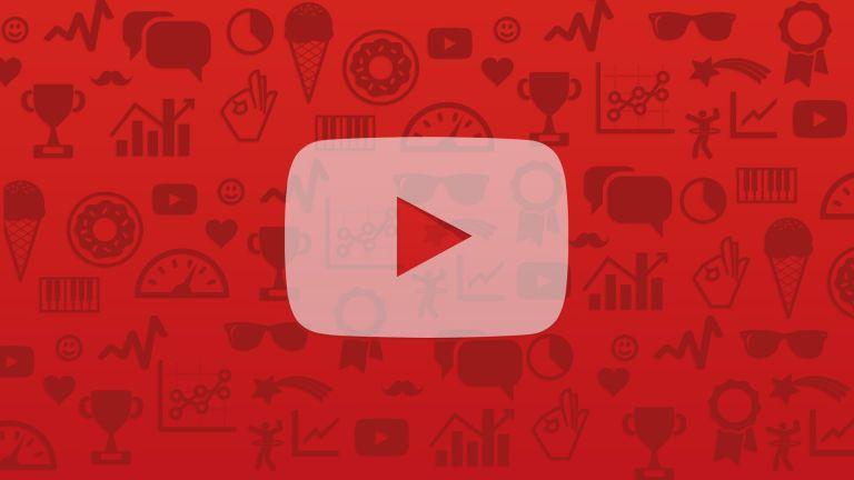11 segredos do Youtube que pouquíssimas pessoas sabem