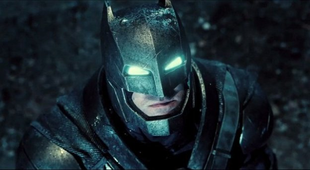 batman-arkham-knight-to-get-batman-v-superman-dlc_14qa.640