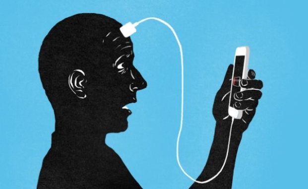 carregar-smartphone-cerebro
