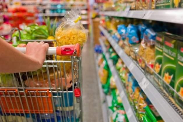 como-fazer-lista-de-compras-para-o-supermercado