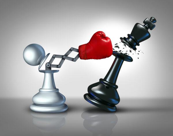 concorrência-pequenas-empresas