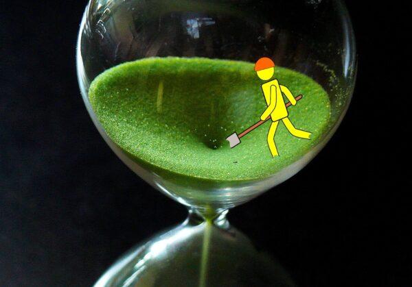 hourglass-1162958_1280