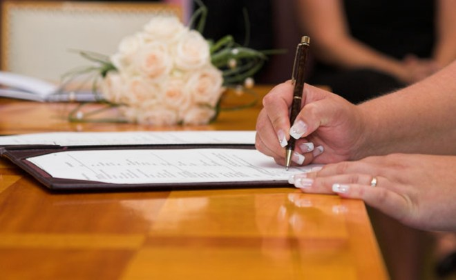mudar-ou-nao-o-nome-apos-casamento