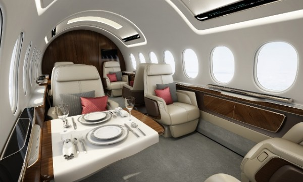 Aerion-AS2-Preliminary-cabin-renderings-from-INAIRVATION-and-Design-Q-Day1-640x384