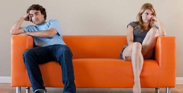 couple-bored-2475394b