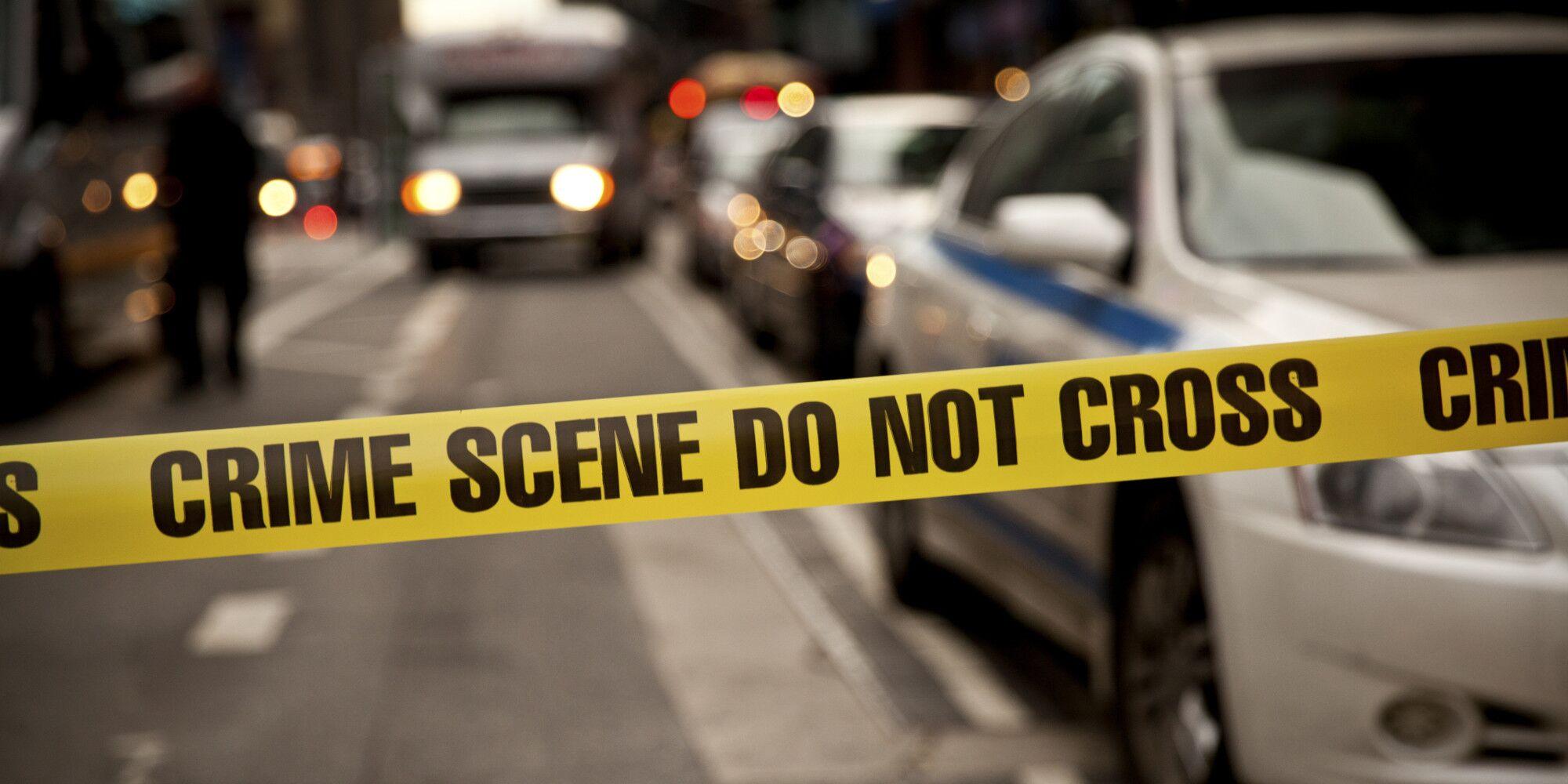 8 perigosos criminosos que ainda estão à solta