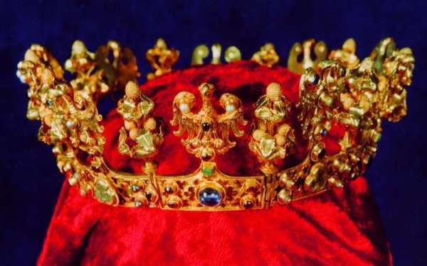 korona-sredzka