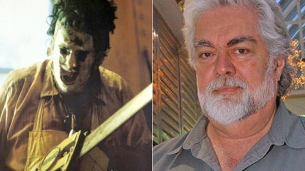 leatherface-played-by-gunnar-hansen-1462887523