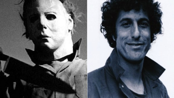 michael-myers-played-by-nick-castle-1462887524