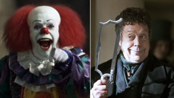 pennywise-played-by-tim-curry-1462887524